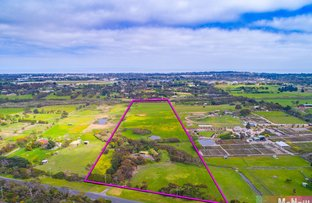 Picture of 760 Moorooduc Highway, Mornington VIC 3931
