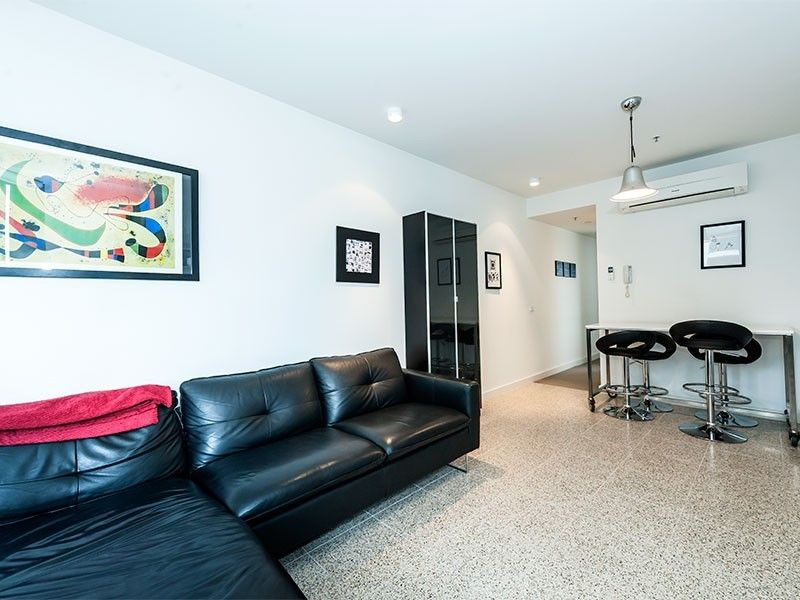 603/45 Claremont Street, South Yarra VIC 3141, Image 1