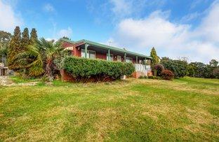24 Mcdonalds Lane, Rocky River NSW 2358