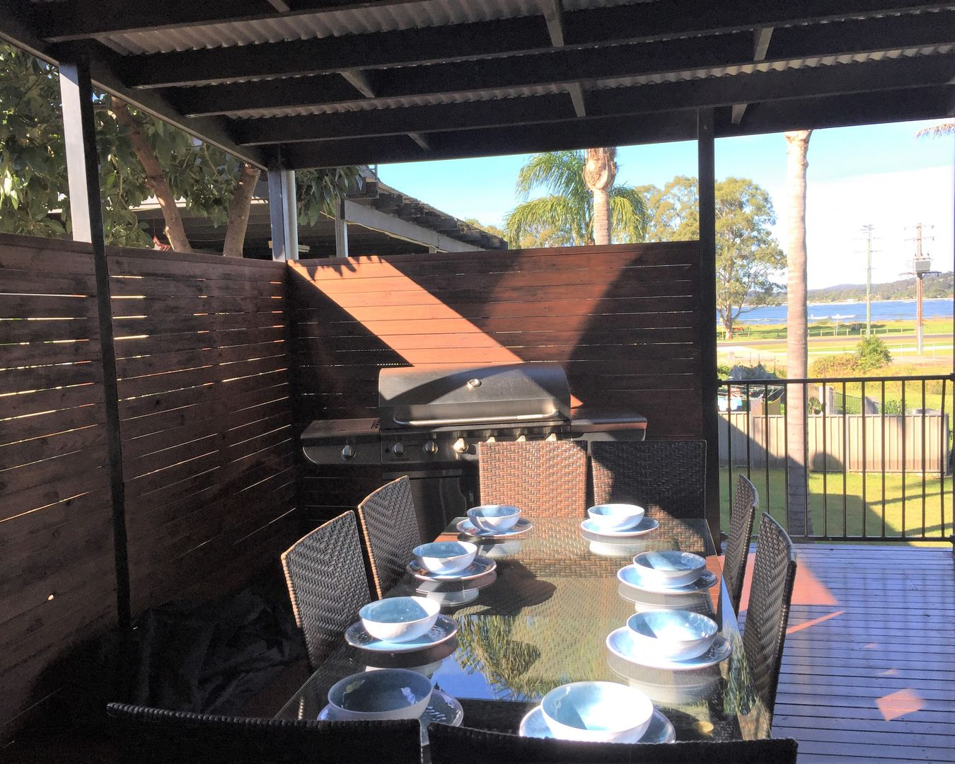 77 Timbara Crescent, Surfside NSW 2536, Image 1
