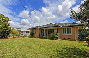 Picture of 43 Curtis St, Bundaberg South QLD 4670