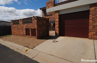 Picture of 1/53 Pipers Flat Road, Wallerawang NSW 2845