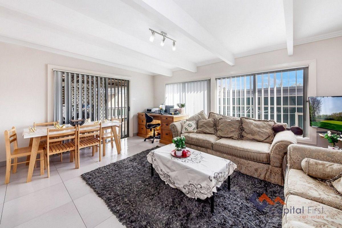 49 Ettalong Street, Auburn NSW 2144, Image 2