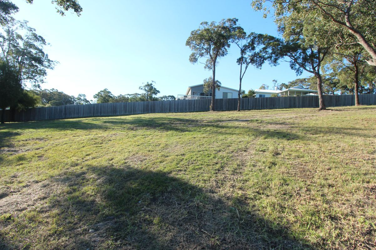 Lot 3 Alieca Rise, Lakes Entrance VIC 3909, Image 2