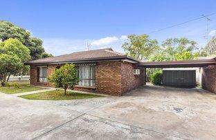 Picture of 1/13 Beverley Street, Kangaroo Flat VIC 3555