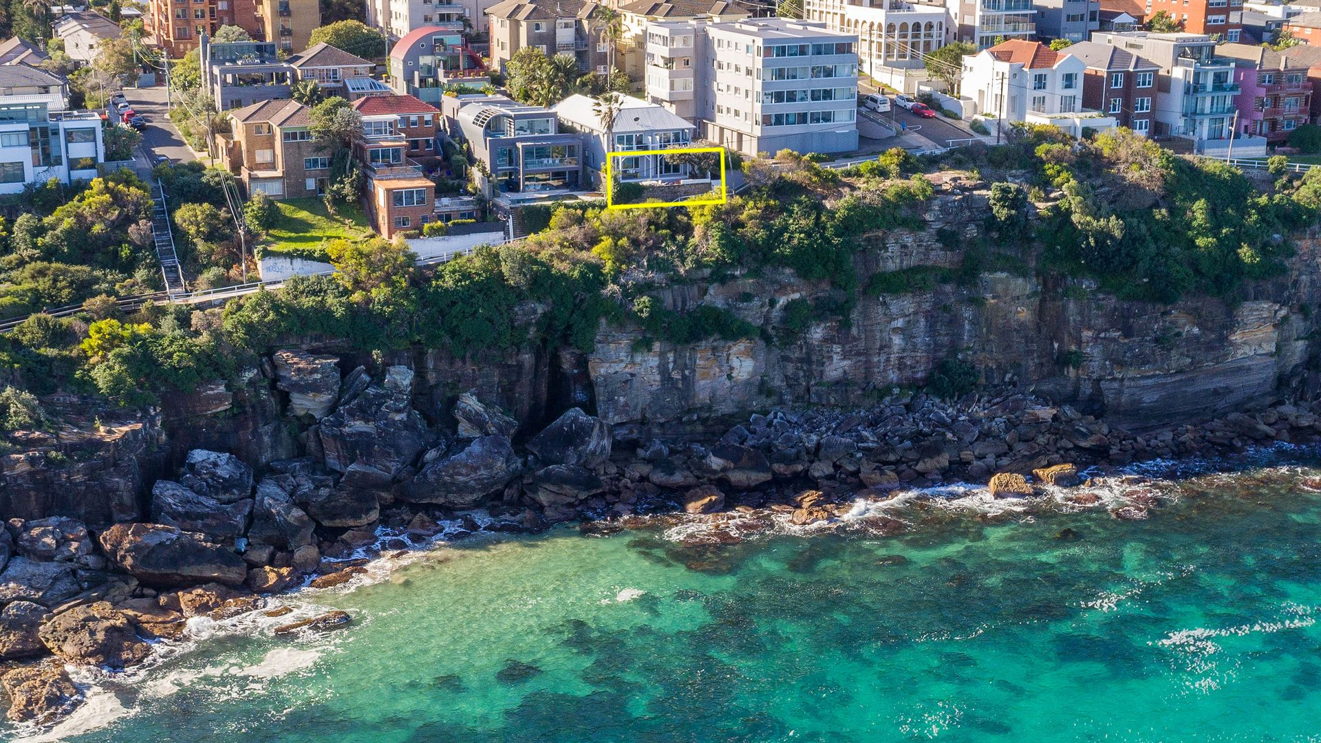 1/8 Cliffbrook  Parade, Clovelly NSW 2031, Image 2