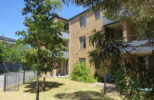 Picture of 10E/66 Great Eastern Highway, Rivervale WA 6103