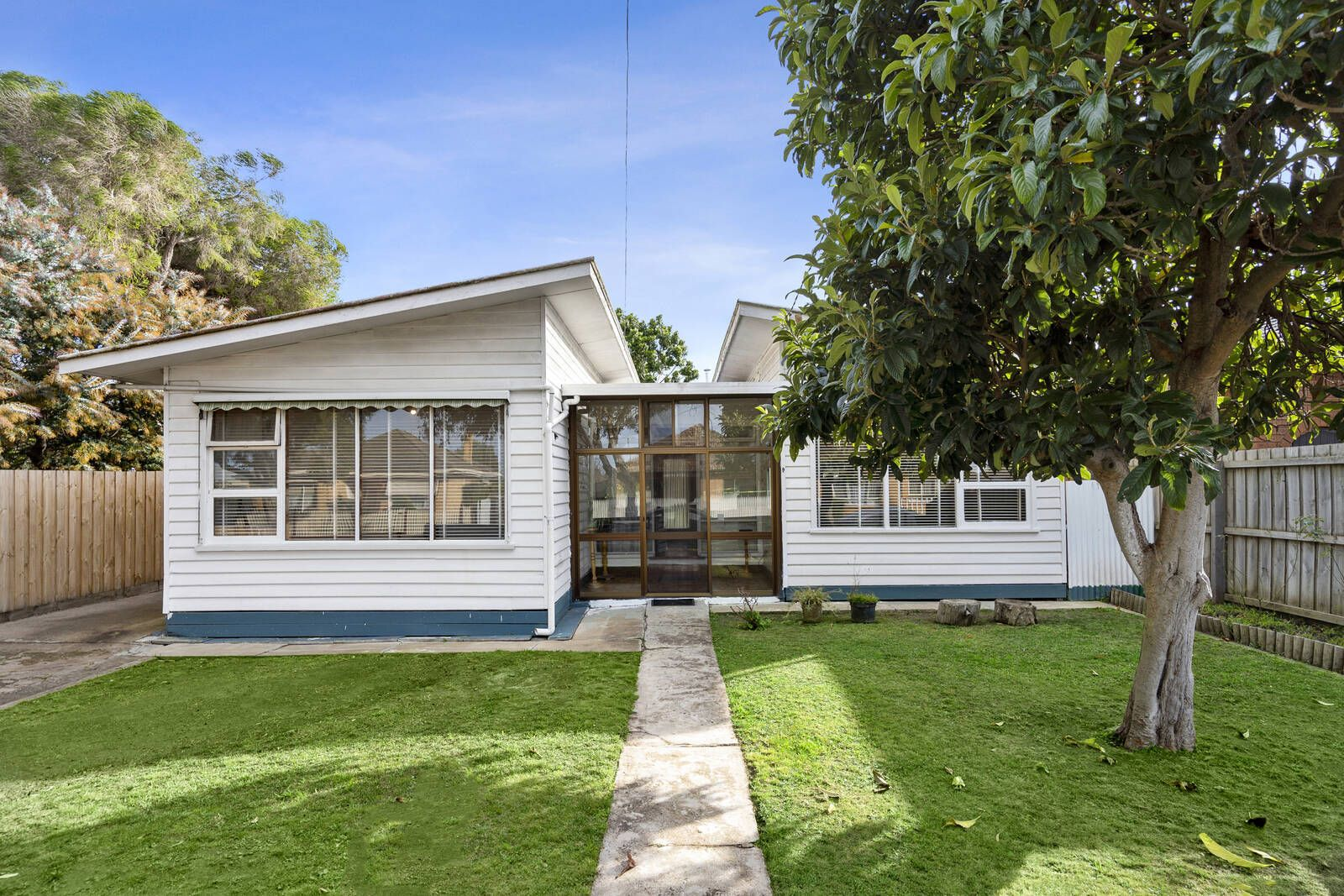 9 Willow Crescent, Bell Park VIC 3215, Image 0