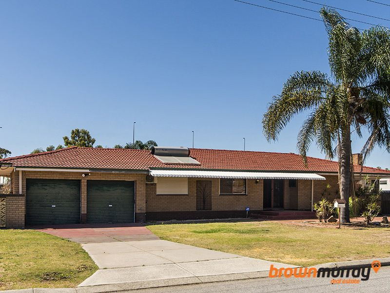 140 Second Street, Redcliffe WA 6104, Image 0