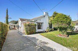 Picture of 20 Fiddes St, Moorabbin VIC 3189