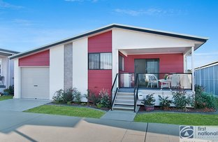 Picture of 178/1 Riverbend Drive, West Ballina NSW 2478