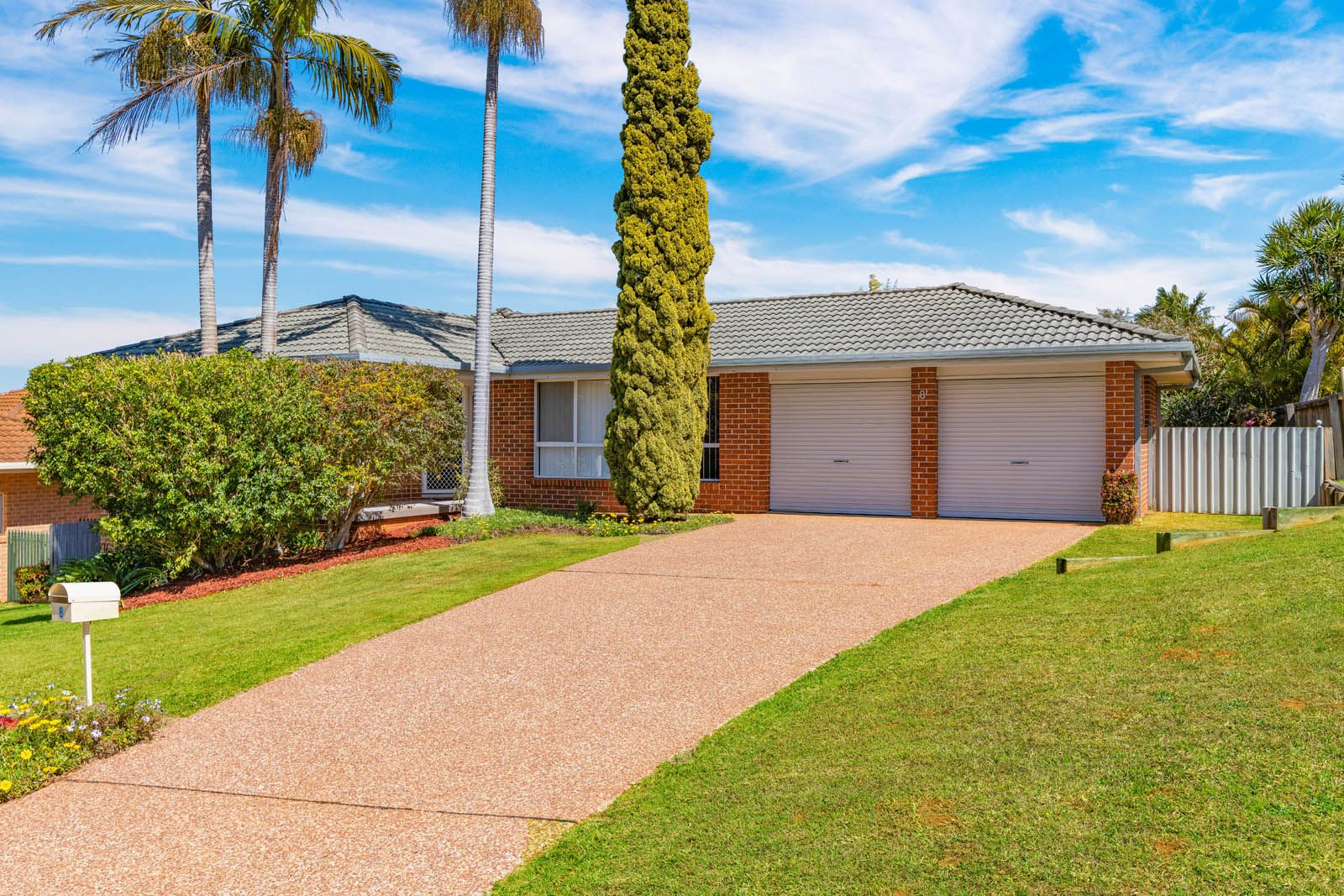 8 Crestwood Drive, Port Macquarie NSW 2444, Image 0