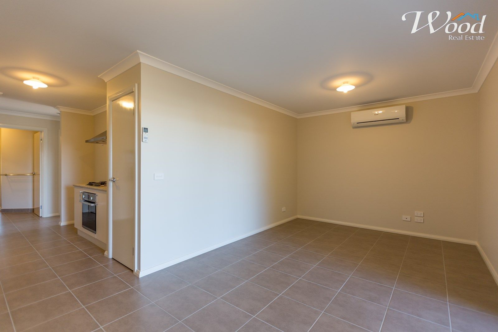 3a Driver Terrace, North Albury NSW 2640, Image 1