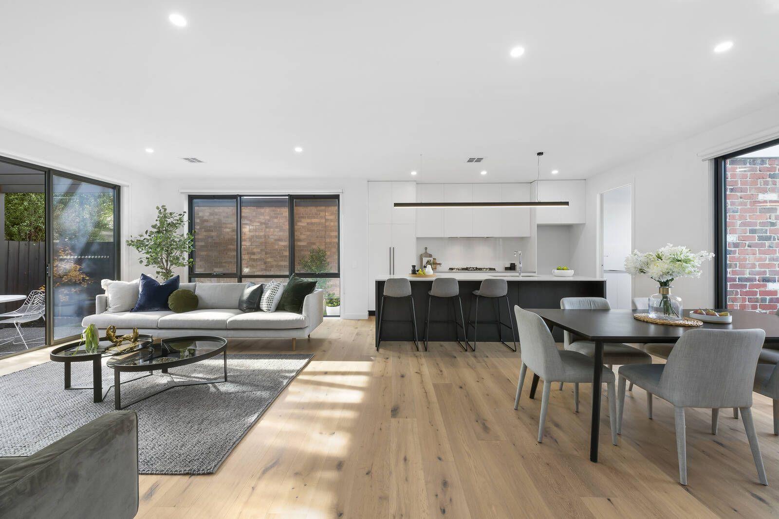 102 Elizabeth Street, Geelong West VIC 3218, Image 1