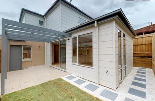 Picture of 35A Seaview Parade, Belmont VIC 3216