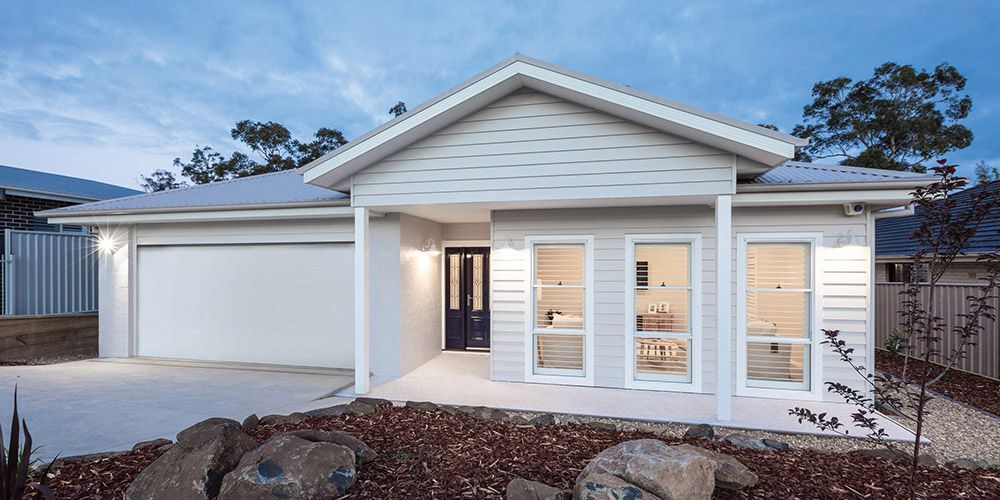 Lot 1109 Clifton CR, Cowes VIC 3922, Image 0