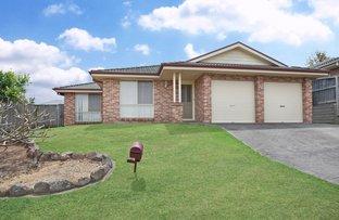 20 Vintage Drive, Gillieston Heights NSW 2321