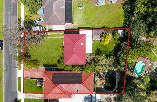 59-61 Moffatts Drive, Dundas Valley NSW 2117