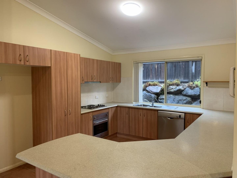 51 Nicola Way, Upper Coomera QLD 4209, Image 2