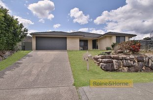 Picture of 9 O'BRIEN COURT, Collingwood Park QLD 4301