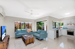 Picture of 35/21-29 Giffin Road, White Rock QLD 4868