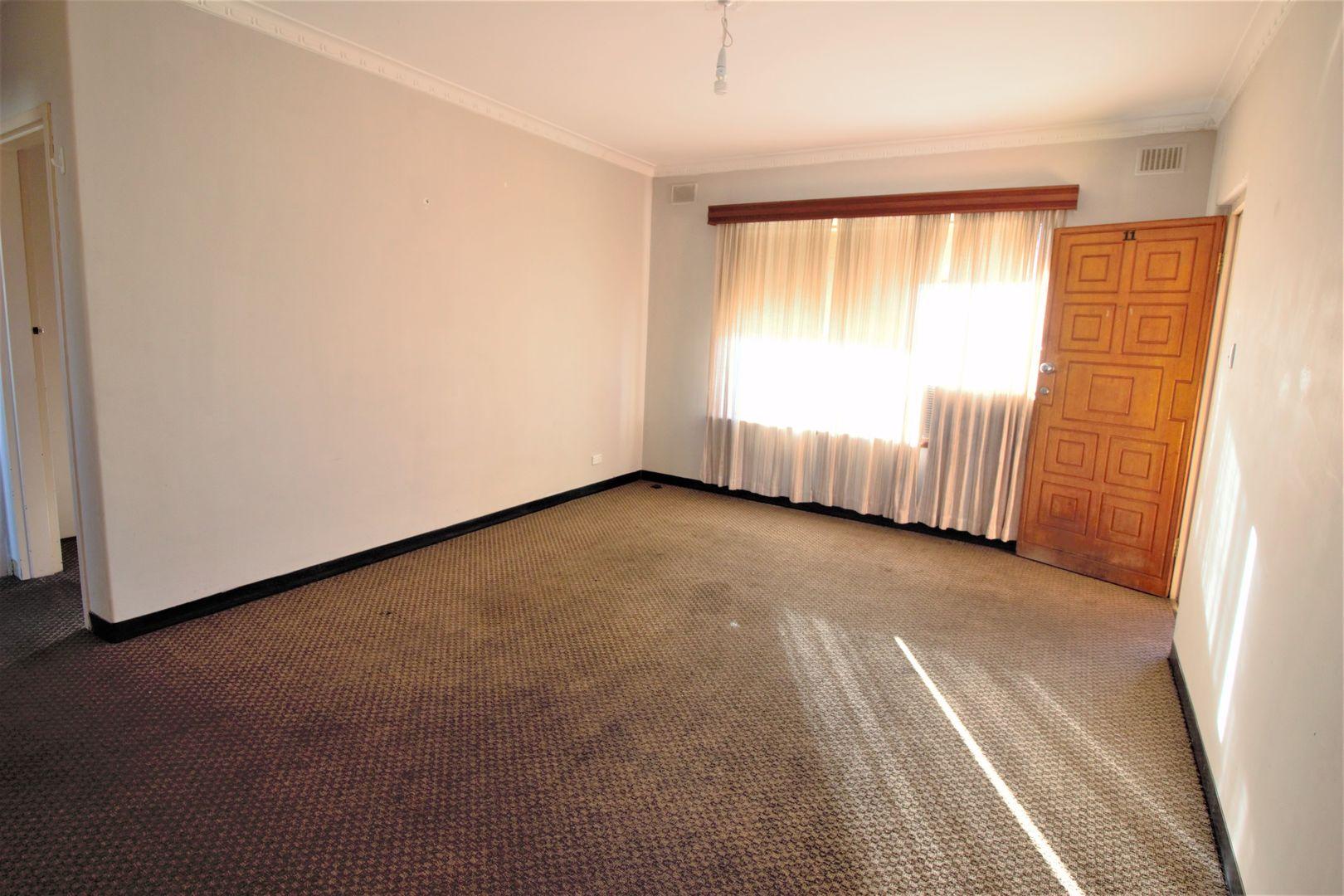 11/177 Jeffcott St, North Adelaide SA 5006, Image 0