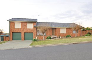 Picture of 13 Hunter Street, Junee NSW 2663
