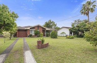 5 Karen Street, Urunga NSW 2455