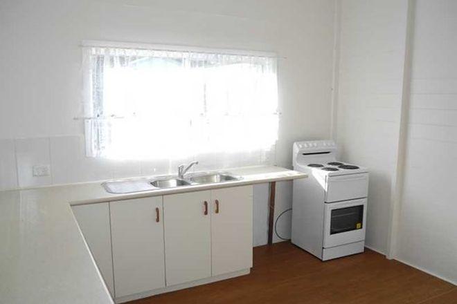 Picture of 15 Wadeleigh Street, BOROREN QLD 4678