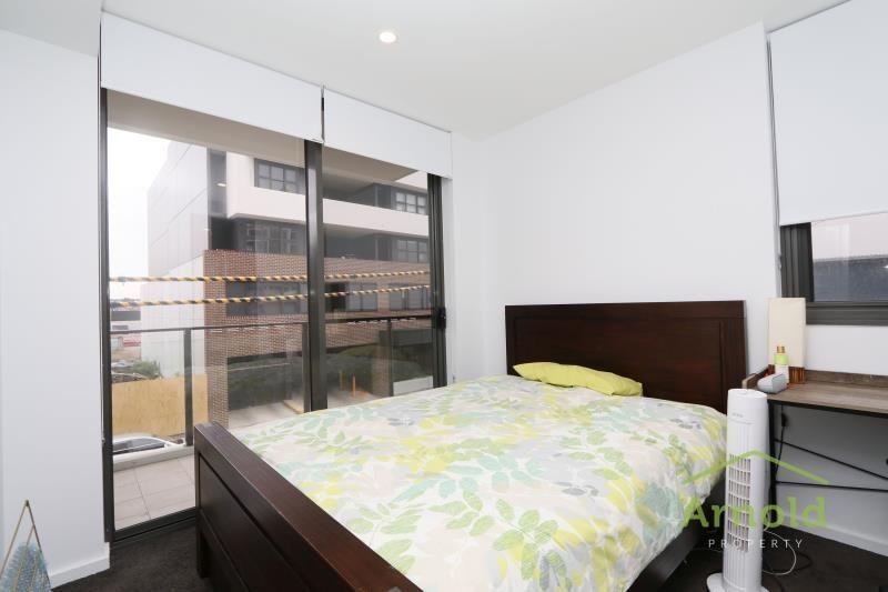 101/9 Station Street, Wickham NSW 2293, Image 1
