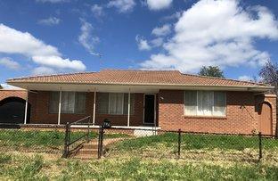 Picture of 10A Mahonga Street, Condobolin NSW 2877