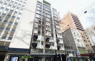 Picture of 210 233 Collins St Melbourne VIC 3000, Melbourne VIC 3000