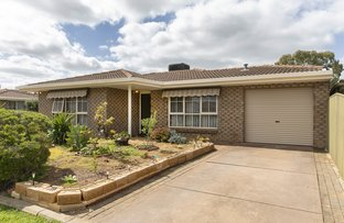 Picture of 5/23 Riddell Road, Holden Hill SA 5088