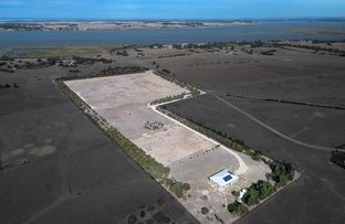 Picture of A74 Ibis Road, Clayton Bay SA 5256