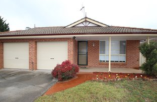 Picture of 10 Rosedale Place, Orange NSW 2800