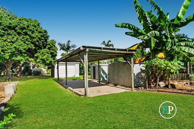 Picture of 21 Madelaine Drive, BALGAL BEACH QLD 4816