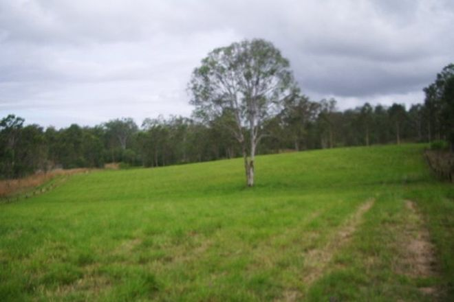 Picture of MOOLBOOLAMAN QLD 4671