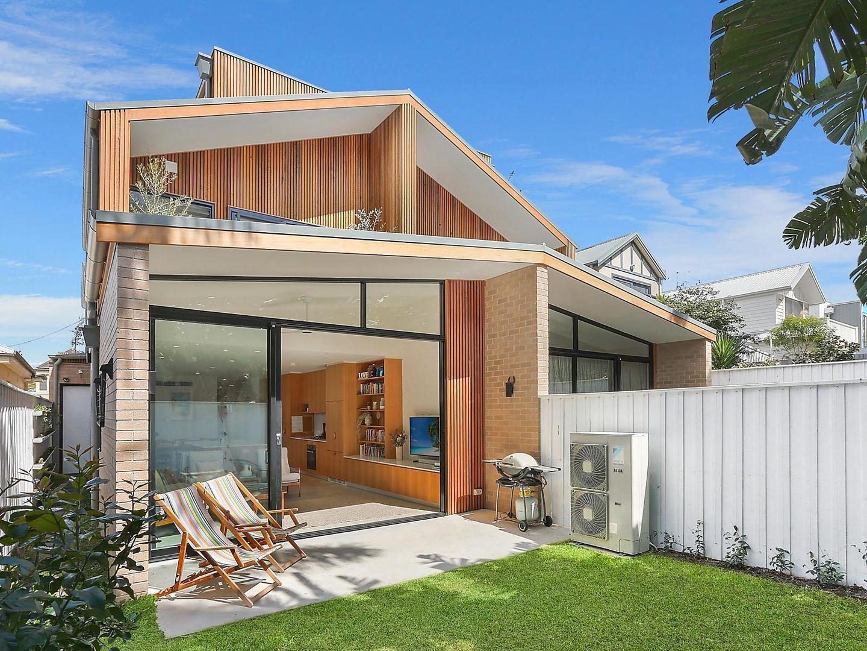 10 Boundary Street, Bronte NSW 2024, Image 0