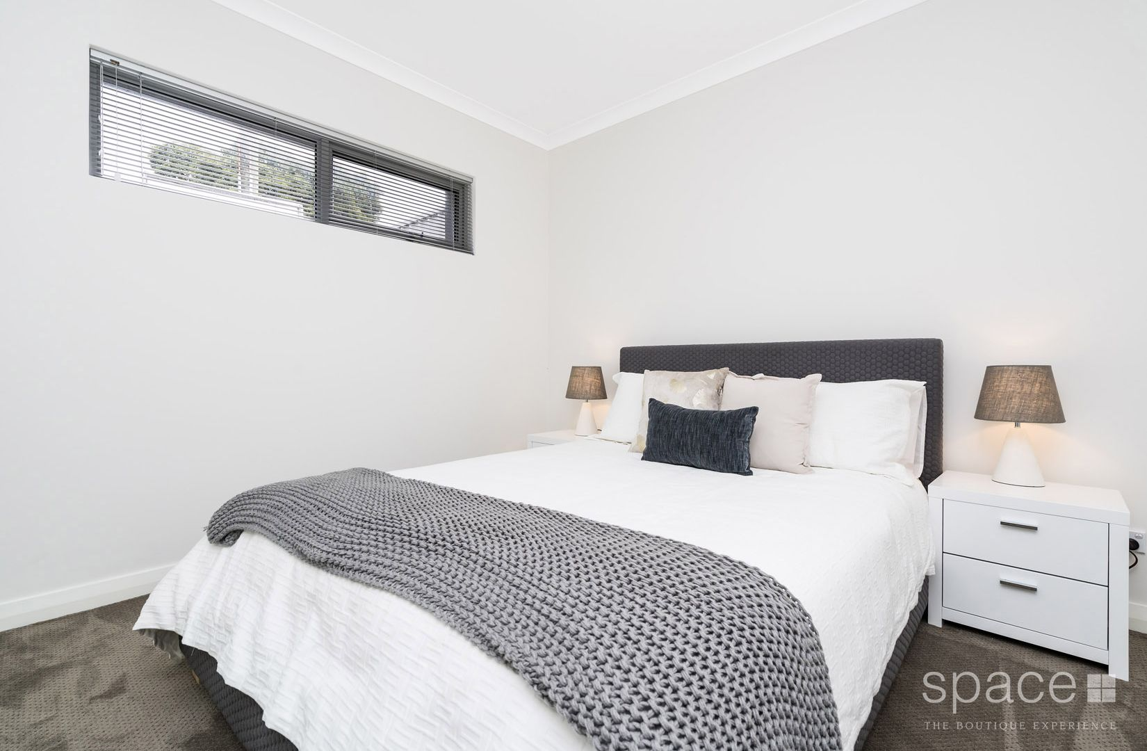 1/144 Holbeck Street , Doubleview WA 6018, Image 2