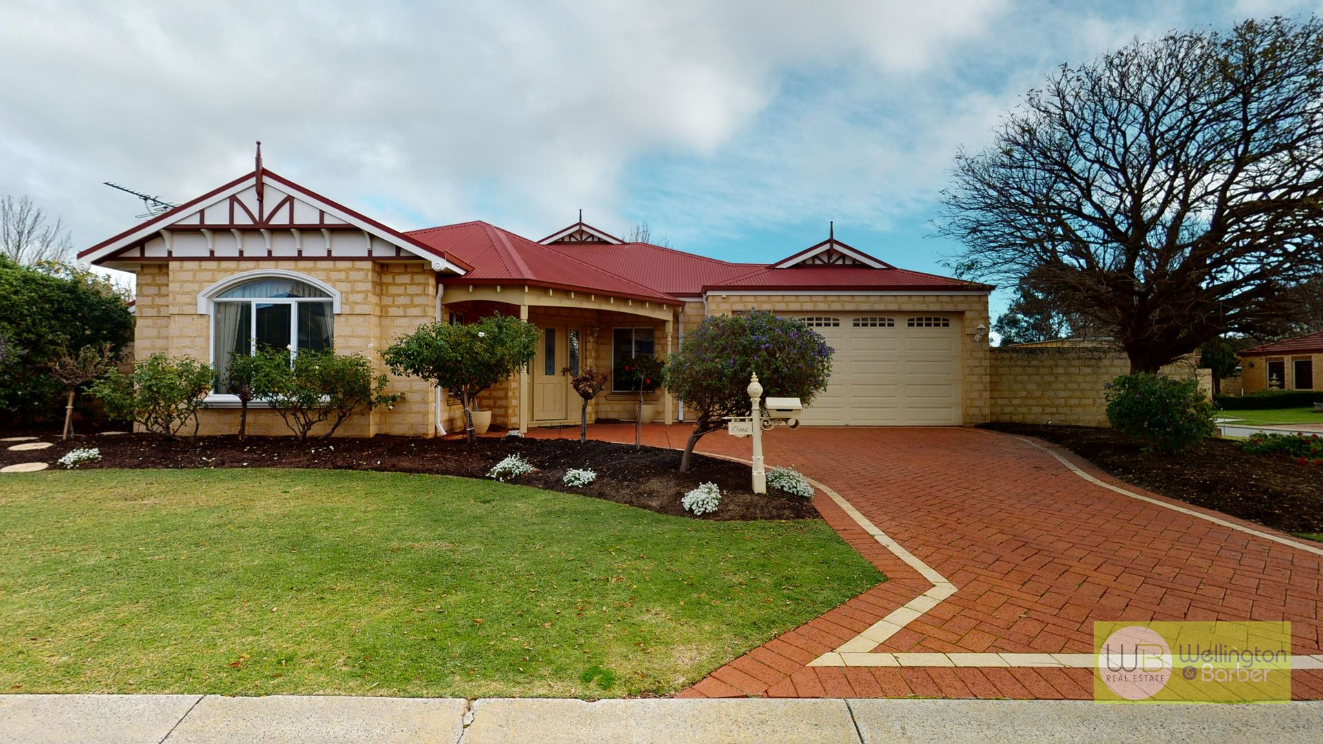 1 Austral Ct, Canning Vale WA 6155, Image 0