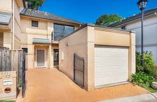 42 Charlton Drive, Liberty Grove NSW 2138