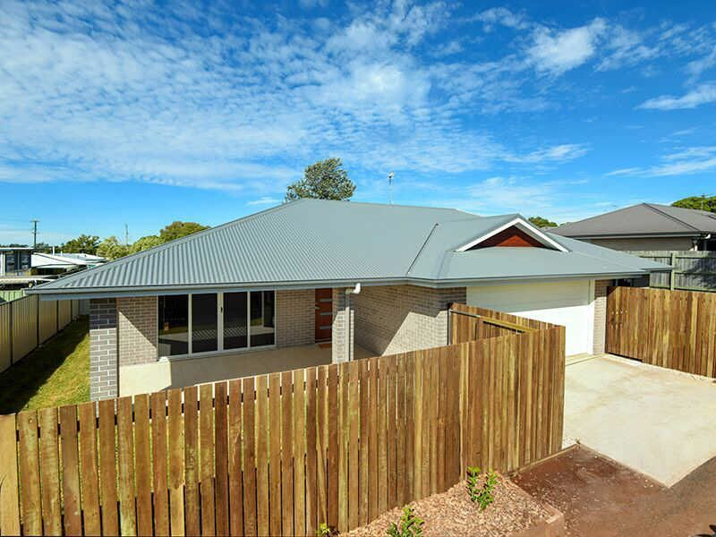 75A Hoey Street, Kearneys Spring QLD 4350, Image 0