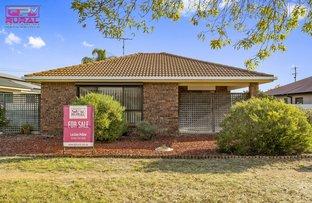 Picture of 1/188 Deboos Street, Temora NSW 2666