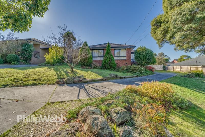 12 Bader Court, Ringwood VIC 3134, Image 0