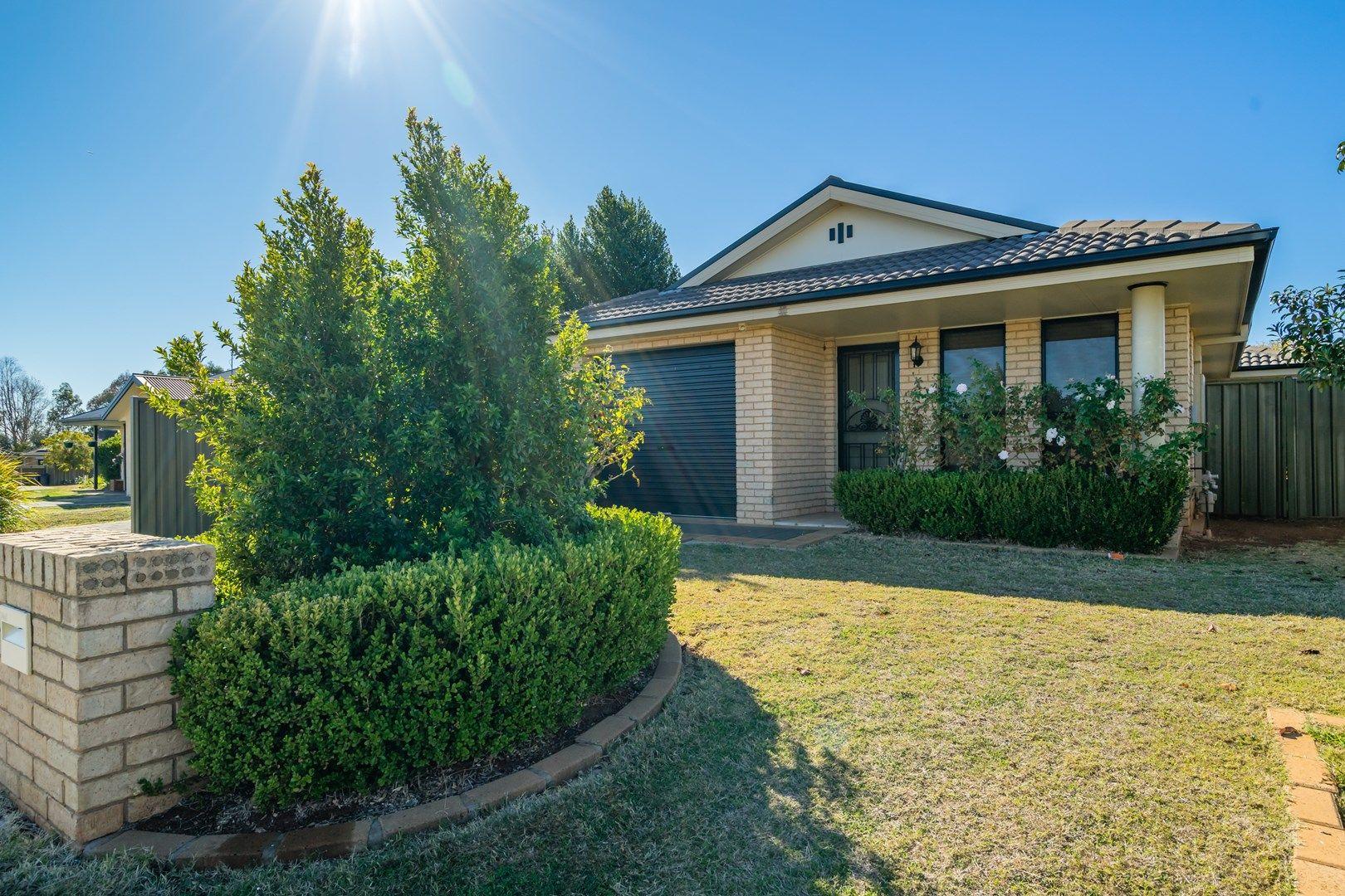 4B John Brass Place, Dubbo NSW 2830, Image 0