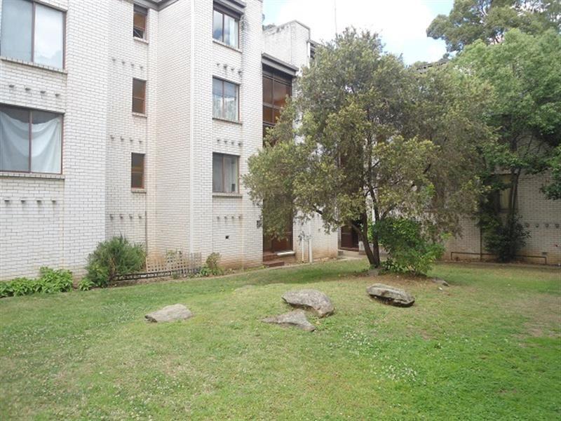 20/168 Greenacre Road, Bankstown NSW 2200, Image 1