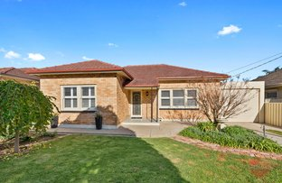 Picture of 22 Clifford Street, Ascot Park SA 5043