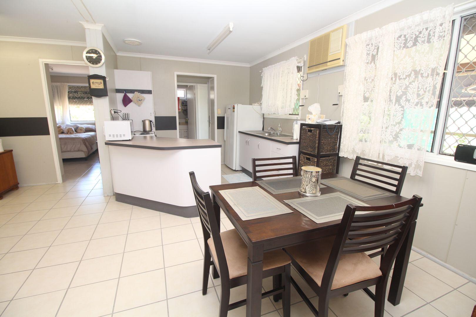 14 Borton Street, Balgal Beach QLD 4816, Image 1