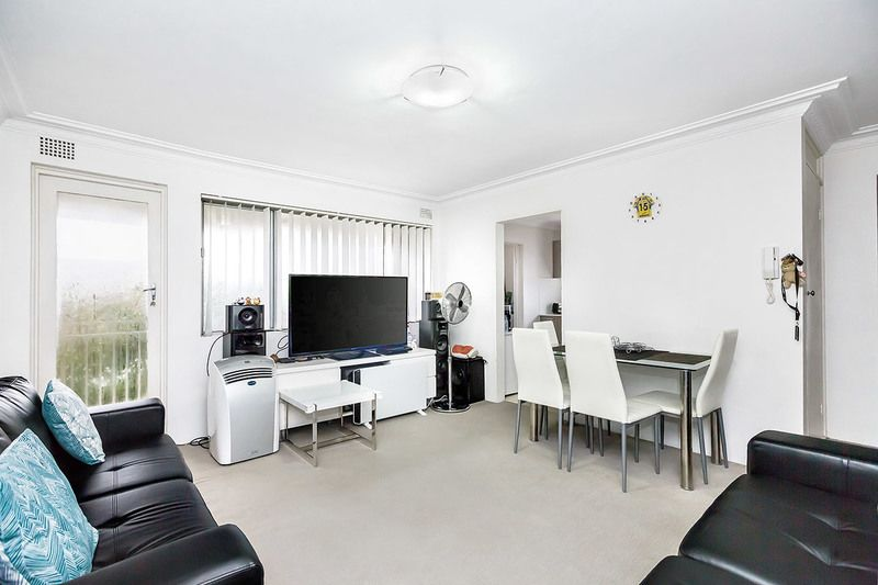 6/22 Lucerne Street, Belmore NSW 2192, Image 0