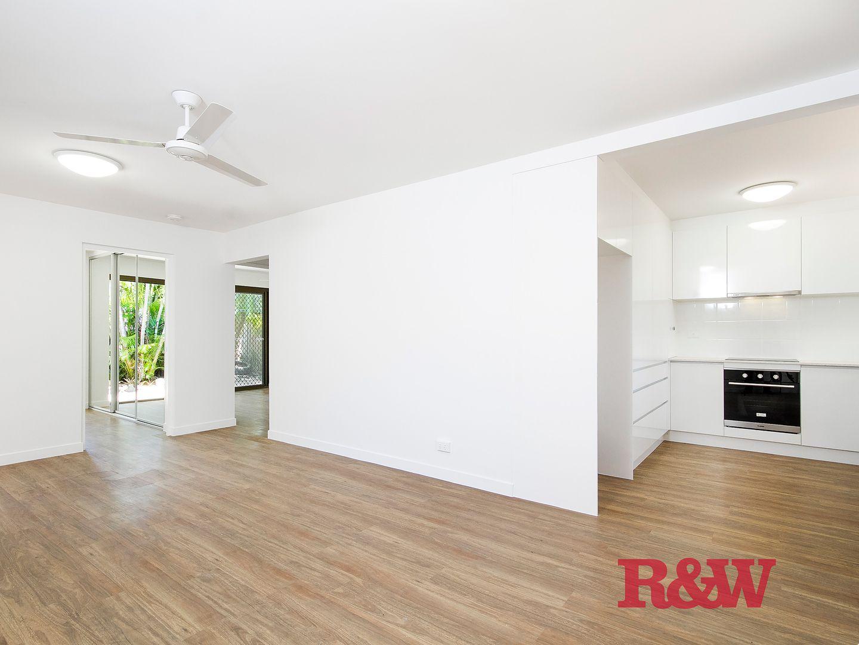 1/11 Culgoa Street, Sunshine Beach QLD 4567, Image 0